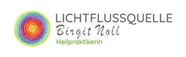 Birgit Noll Heilpraktikerin in Passau