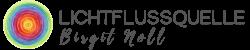 lichtflussquelle-birgit-noll-logo-501
